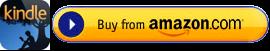 Buy Amazon Kindle Version