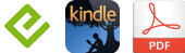 epub-kindle-pdf