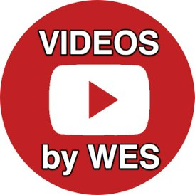 videos-by-wes-275