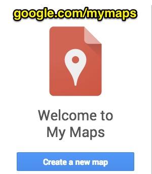 My_Maps