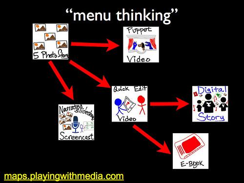 menu-thinking-500
