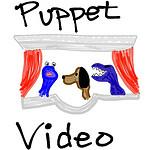 Puppet Video