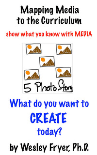 5 Photo Story eBook