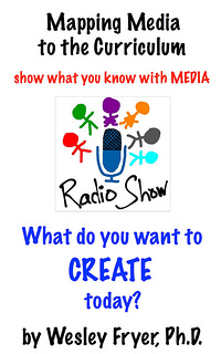 Radio Show eBook