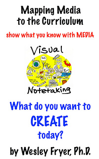 Visual Notetaking eBook