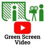green-screen-video-150